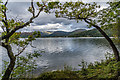 NY3701 : Windermere by Ian Capper
