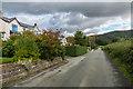 NY2722 : Springs Road by Ian Capper