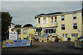 SX9165 : Abbeyfield, St Marychurch by Derek Harper