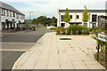 SX8758 : Yannons Court, Paignton by Derek Harper
