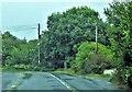 L6956 : N59, west Connemara by N Chadwick