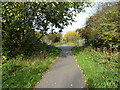 SK0201 : National Cycle Network Route 5 at Harden by Richard Law