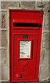 ST5673 : Postbox, Clifton by Derek Harper