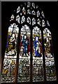 TF3244 : St Botolph's Church, Boston by Ian S