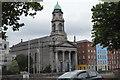 O1434 : St Paul's Church by N Chadwick