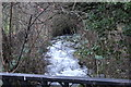SO2104 : Nant Tillery, Abertillery by M J Roscoe
