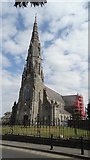 N8056 : Trim - St Patrick's RC Church by Colin Park
