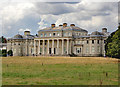 SJ9922 : Shugborough Hall by Jeff Buck