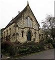 SO9005 : Former Bisley Methodist Church by Jaggery