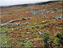 S7944 : Stone Enclosure by kevin higgins