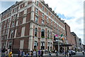 O1633 : Shelbourne Hotel by N Chadwick