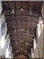 SJ3350 : Angels on High by Eirian Evans