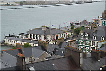 W7966 : The Titanic Experience Cobh by N Chadwick