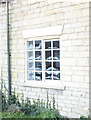 TF0638 : High quality stonework by Bob Harvey