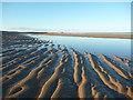 NT6579 : Coastal East Lothian : Belhaven Sands by Richard West