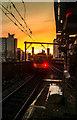 SJ8497 : The 17:05 Manchester to Middlesbrough by Matt Harrop