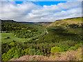 SE8293 : Newtondale & Levisham Moor by Scott Robinson