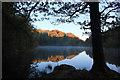 NY3200 : Yew Tree Tarn, Cumbria by Jeff Buck