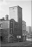 ST5972 : The Shot Tower, Redcliff Hill by Martin Tester