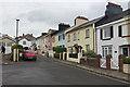 SX8960 : Cliff Road, Roundham Head, Paignton by Robin Stott