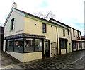 SO0405 : House of Beauty in Merthyr Tydfil by Jaggery