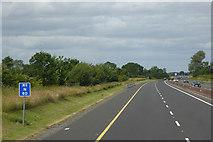S6763 : Northbound M9, LRI N 60 by David Dixon