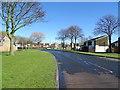 TA0934 : Bodmin Road, Hull by JThomas