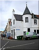 NO5603 : Ship Tavern by Richard Sutcliffe