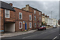 SO8418 : 92 - 94 London Road by Ian Capper