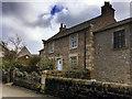 SD4759 : Laburnum Cottage by David Dixon