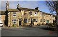 SE0053 : Elm Tree Inn, Elm Tree Square by Roger Templeman