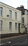 SO6302 : Old Bank House, 21 High Street, Lydney by Jaggery