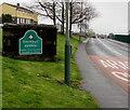 SO1108 : Rhymney - Please Drive Carefully by Jaggery