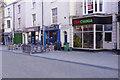 SU4211 : Oxford Street, Southampton by Stephen McKay