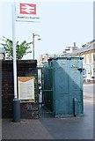 SP0687 : Vyse Street, Ladywell, Birmingham by David Hallam-Jones