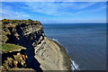 NZ6821 : Huntcliff, Saltburn by Mick Garratt