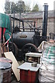SO7192 : Severn Valley Railway - Catch Me Who Can replica by Chris Allen