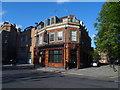 TQ3182 : The Blacksmith & The Toffeemaker pub, Clerkenwell, London EC1V by JThomas