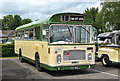 ST8576 : Castle Combe Steam Rally, Wiltshire 2019 by Ray Bird