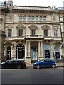 SP0687 : 78-79 Colmore Row by Philip Halling