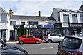 C8138 : Big Telly, Portstewart by Kenneth  Allen
