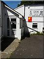 TR3141 : The Silverbacks Gym. 74, Pencester Road by John Baker
