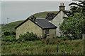 NC1960 : Outbuilding, Balchrick by Mick Garratt