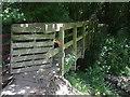 ST7035 : Please shut the pallet! by Neil Owen