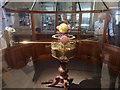 NS5666 : Kelvingrove Museum, Glasgow: Fulton's Orrery by Rudi Winter