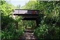 TL6420 : Grange Lane Byway by Glyn Baker
