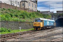 SD8010 : Valiant at Castlecroft by David Dixon