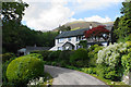 NY2625 : Cottage in Applethwaite by Bill Boaden