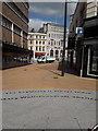 SZ0891 : Bournemouth: Beale Place by Chris Downer