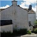 SD3795 : Near Sawrey houses [4] by Michael Dibb
